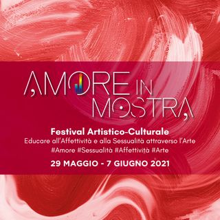 Amore in Mostra