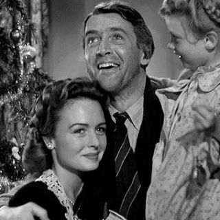 ROCKOLLECTIONS: IT'S A WONDERFUL LIFE PT.2
