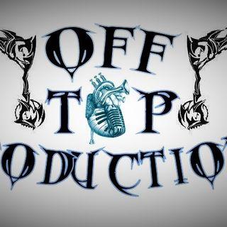Off Top 806 Radio