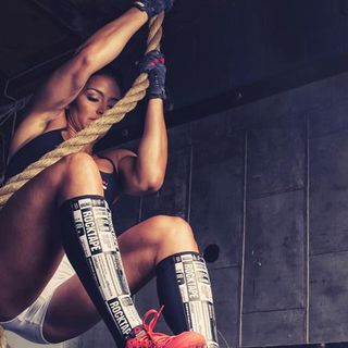 Learn how to Decrease Pain and Increase Performance
