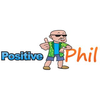 Jigar Shah, a Clean Energy Entrepreneur is on the Positive Phil Podcast