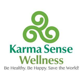 Karma Sense Foodcast