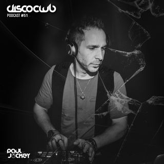 Disco Club - Episode #051