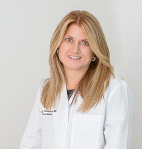 Dr. Lisa DiFrancesco - Atlanta's Top Rated Plastic Surgeon Highlights Non-Invasive Surgery For Melting Fat and Tightening Skin