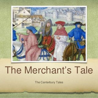 The Merchants Shall Weep!!! (Pre-Rec)