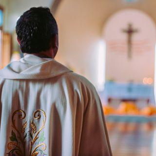 Santa Misa, memorial del misterio Pascual