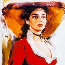 Madame Bovary 2.6