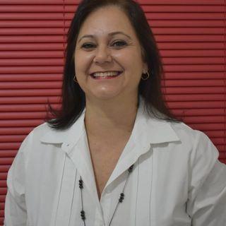 Silvia Abreu, Franqueada Skill Idiomas, Barão Geraldo, Campinas