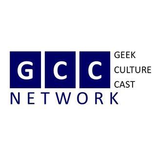 Geek Culture Cast Network