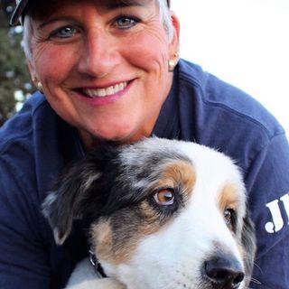 Deputy Sheriff Melanie Mikeska: PTSD and Department Betrayal
