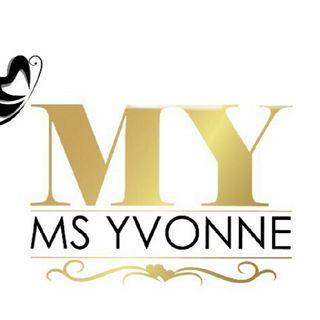 Ms Yvonne
