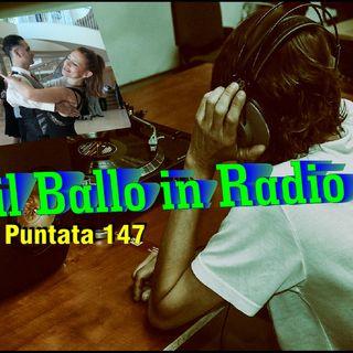 Il ballo in radio 147