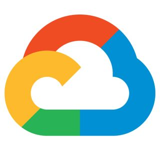 Google Cloud Platform UX with Michael Kleinerman