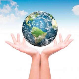 Cambio climático: comprendiendo un nuevo escenario. PARTE 02