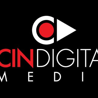 CinDigital Media