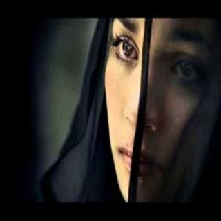 Olga Szyrowa - Ave Maria