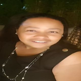 Guest Interview with Mental Health Specialist, Terri Brown; Bronx, New York