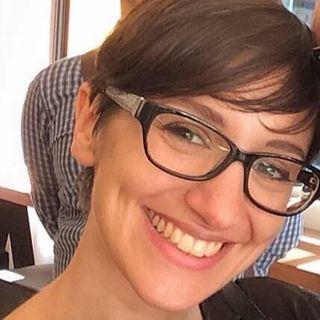 Angela Nisetta