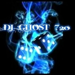 DJ GHOST OLDSCHOOL HIPHOP AND R&B 2017