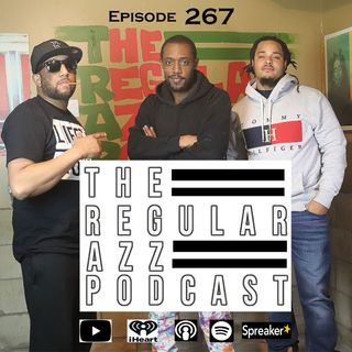Episode 267 feat HiWay 30