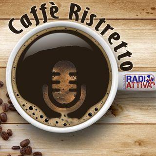 Caffè Ristretto P.M. #38
