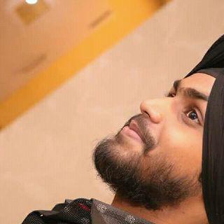 Surjeet Singh ' Dil Se Dil Tal '