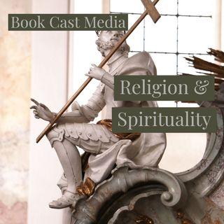 BookCastMedia  Religion & Spirituality