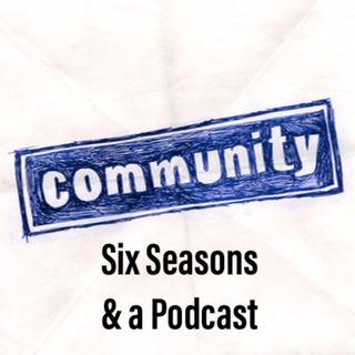 Six Seasons & a Podcast