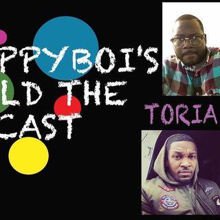 Preppyboi's World the podcast