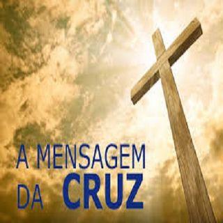 MENSAGEM DA CRUZ 12