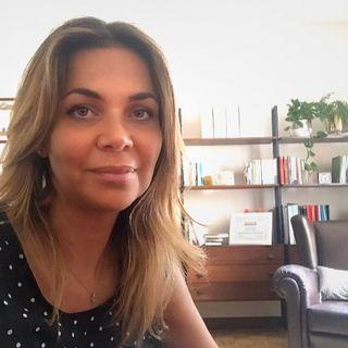 Radio Parma 15 giugno: Coppie che non si riconoscono dopo tanti anni