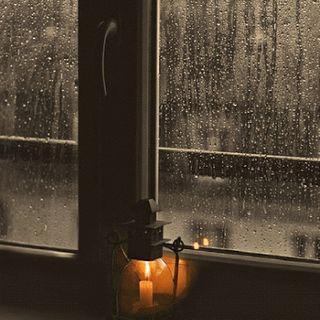 Episodio 26 - sono le sei e fuori piove