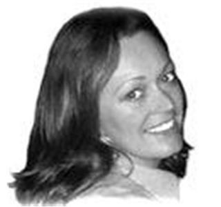 Emlyn Chand of Novel Publicity talks Google +