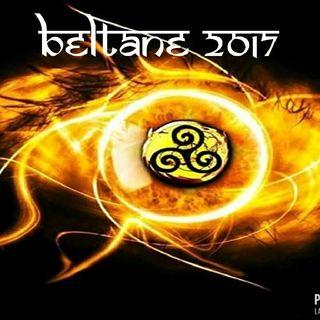 Beltane 2017 La Gran Boda (Fin de Temporada)
