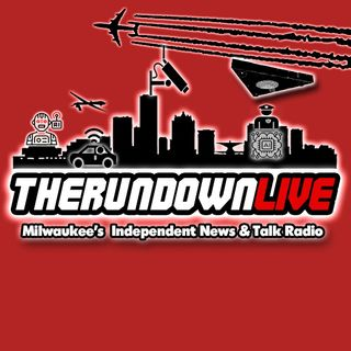 The Rundown Live #614 Quantum Computing, A.I., Callers