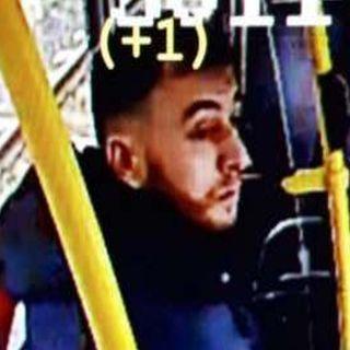 Es turco el autor del tiroteo en tranvía de Holanda