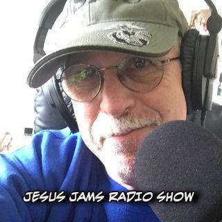 JESUS JAMS RADIO SHOW 063019-3