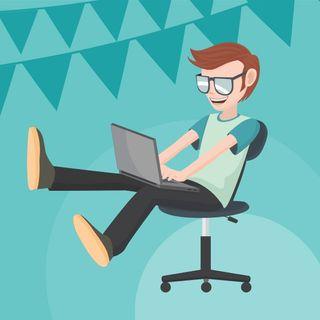 Con il Digital Marketing nasce una nuova forma di intrattenimento.
