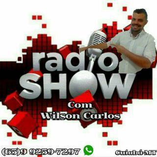 Radio Wilson Carlos