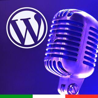 Come rendere sicuro un sito WordPress