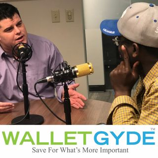 Ep: 06 What The Rich Invest In That The Poor & Middle Class Don't