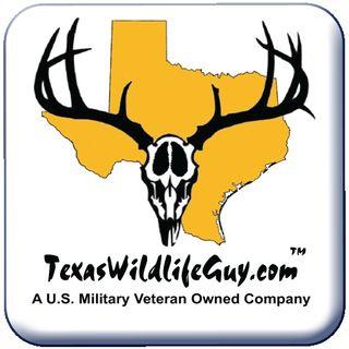 Wildlife Management Qualifications