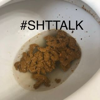#SHTTALK; Rapping in tongues; Kevin Durrant greatest basketball player on the planet