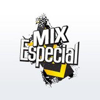 Mix Especial
