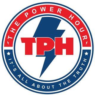 Joel Skousen   The Power Hour   12-08-17