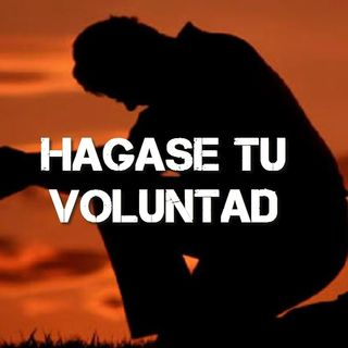 Hagace tu Voluntad