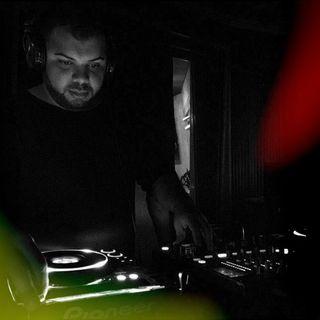 EPISODE 3: Chicago's DJ Bucky Fargo