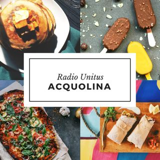 Acquolina - Street food