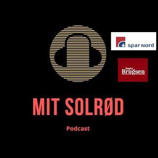 Lyt her: Mød Enhedslistens spidskandidat i Solrød - Birgit Gedionsen