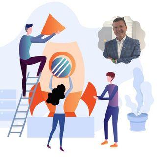 Perché devi Conquistare Clienti di alta qualità e lasciar stare tutti gli altri?